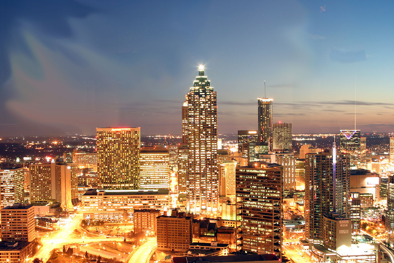 1280px-Downtown_atlanta_night