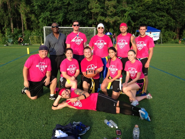 FlagFootball_YTeam