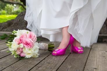 ferrier-wedding-jacksonville-photography-leann-williams (1)