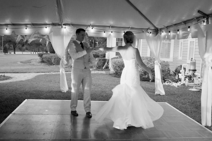 ferrier-wedding-jacksonville-photography-leann-williams (10)