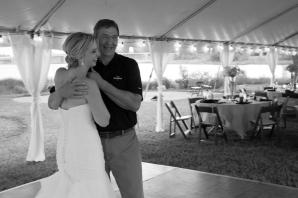 ferrier-wedding-jacksonville-photography-leann-williams (11)