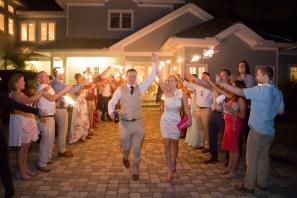 ferrier-wedding-jacksonville-photography-leann-williams (13)