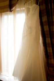 ferrier-wedding-jacksonville-photography-leann-williams (14)