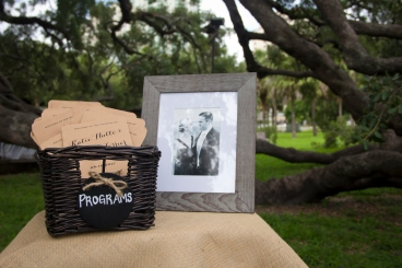ferrier-wedding-jacksonville-photography-leann-williams (17)