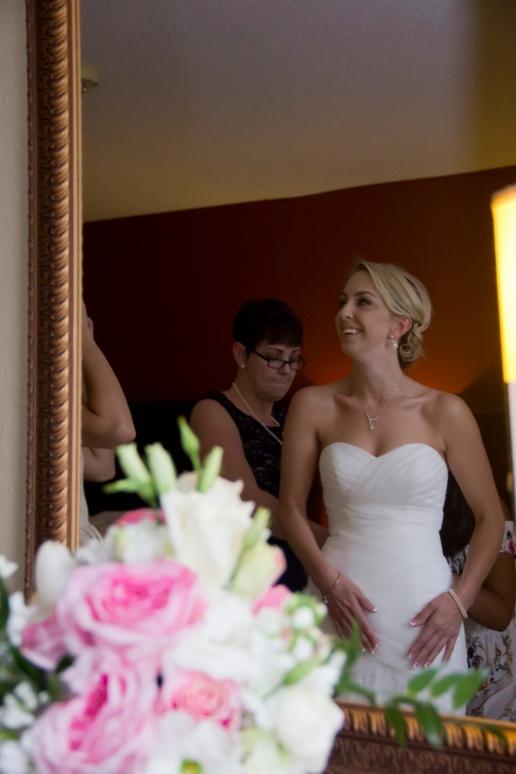 ferrier-wedding-jacksonville-photography-leann-williams (18)