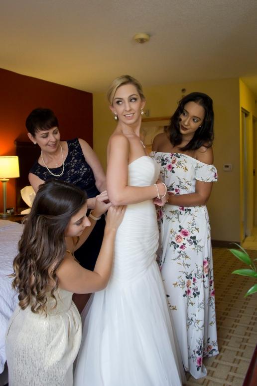 ferrier-wedding-jacksonville-photography-leann-williams (19)