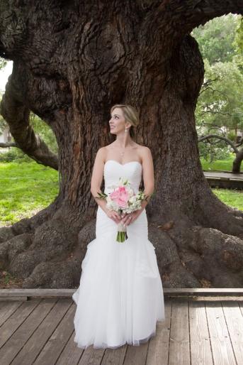 ferrier-wedding-jacksonville-photography-leann-williams (2)