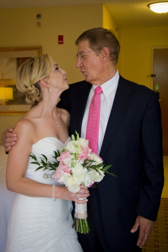 ferrier-wedding-jacksonville-photography-leann-williams (20)