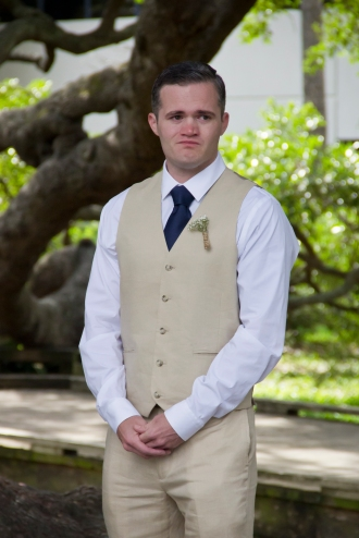 ferrier-wedding-jacksonville-photography-leann-williams (21)