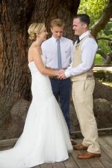 ferrier-wedding-jacksonville-photography-leann-williams (22)