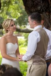 ferrier-wedding-jacksonville-photography-leann-williams (23)