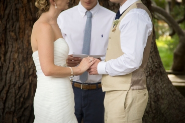 ferrier-wedding-jacksonville-photography-leann-williams (24)