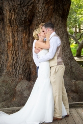 ferrier-wedding-jacksonville-photography-leann-williams (25)