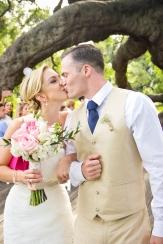 ferrier-wedding-jacksonville-photography-leann-williams (26)