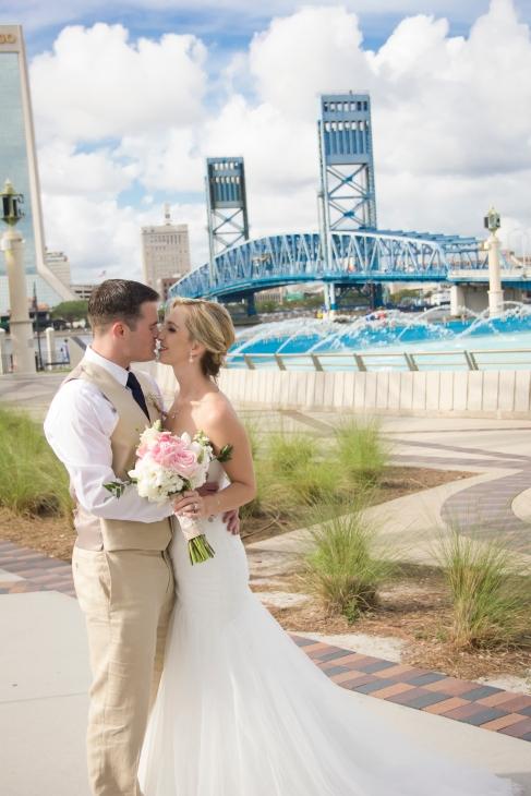 ferrier-wedding-jacksonville-photography-leann-williams (27)