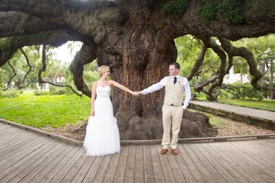 ferrier-wedding-jacksonville-photography-leann-williams (28)