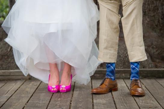 ferrier-wedding-jacksonville-photography-leann-williams (29)