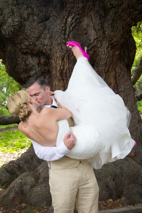 ferrier-wedding-jacksonville-photography-leann-williams (30)