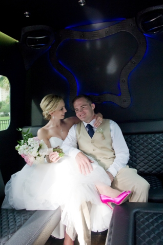 ferrier-wedding-jacksonville-photography-leann-williams (5)