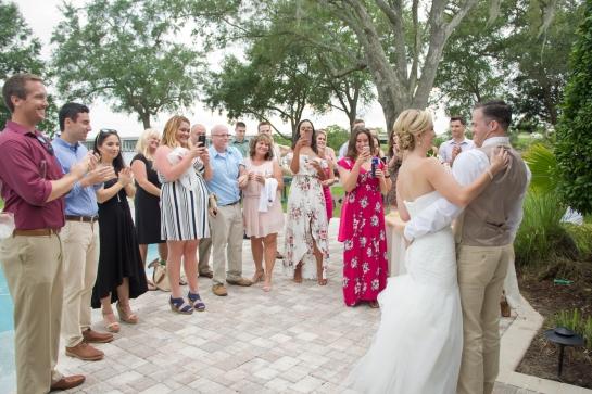 ferrier-wedding-jacksonville-photography-leann-williams (6)