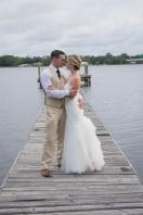ferrier-wedding-jacksonville-photography-leann-williams (9)