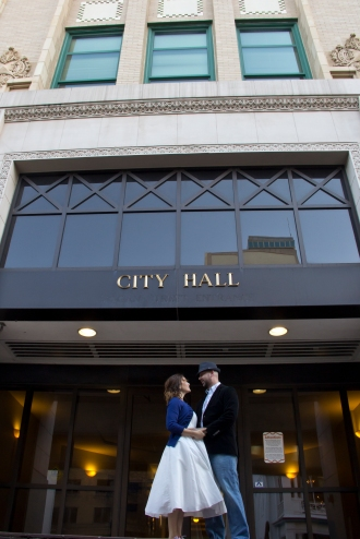city hall photography Jacksonville, FL