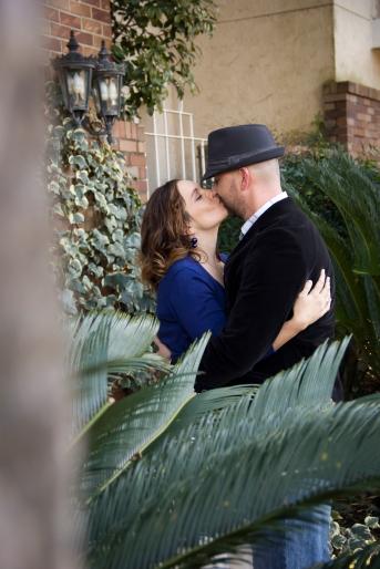 couples photographer Jacksonville, FL