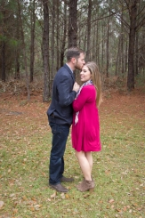 victoria-thomas-engagement-jacksonville-camp-milton-1