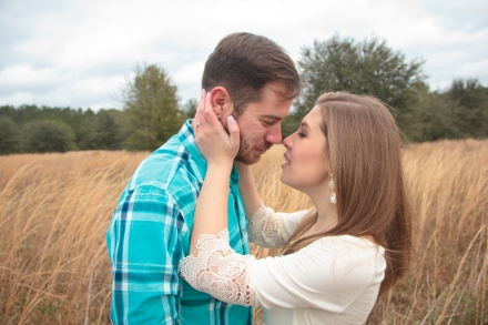 victoria-thomas-engagement-jacksonville-camp-milton-9