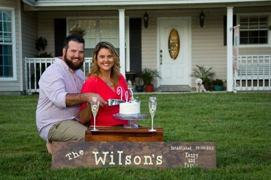wilson-first-year_10