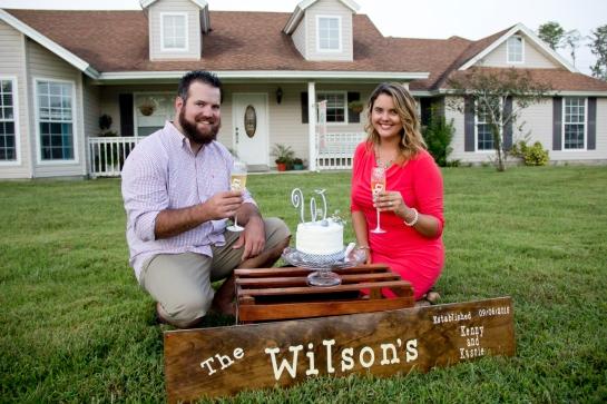 wilson-first-year_7