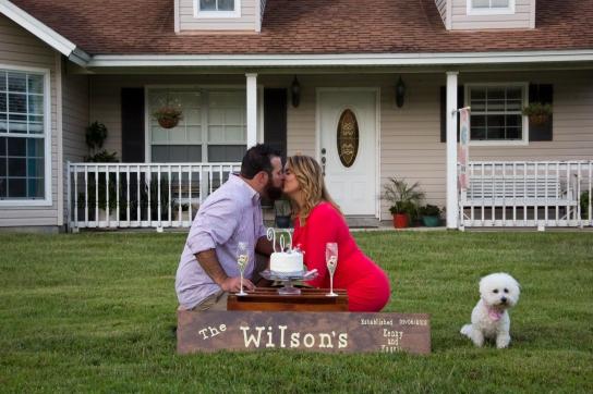 wilson-first-year_9
