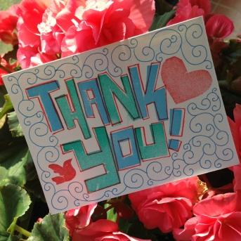 ThankYou9