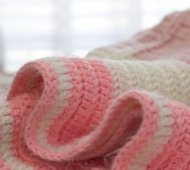 cropped-crochet_4.jpg