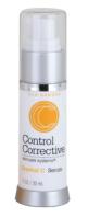 Control Corrective Crystal C Serum