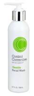 Control Corrective Face Wash